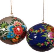 Christmas-Balls-02