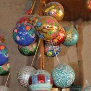 Christmas-Balls-03
