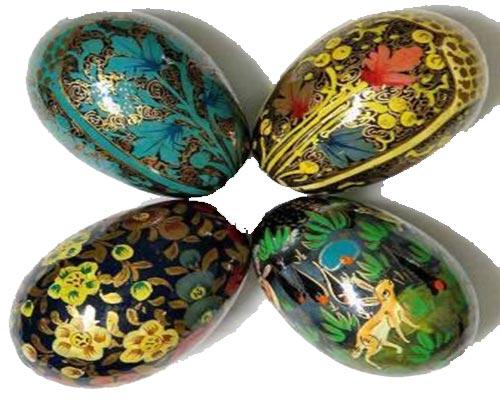 Paper-Mache-Eggs01
