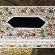 Tissue-Box01