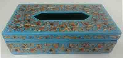 Tissue-Box03