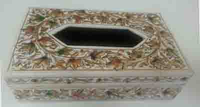 Tissue-Box04