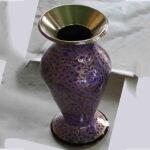Vase03