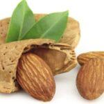 Almonds (2)