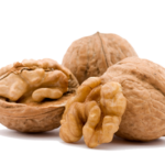Walnut-PNG-Pic