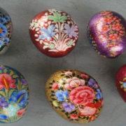 Paper-Mache-Eggs02