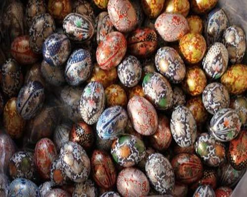Paper-Mache-Eggs04