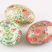 Paper-Mache-Eggs05