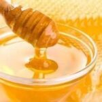 Natural-Kashmiri-Honey