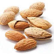inshell-whole-almonds (1)