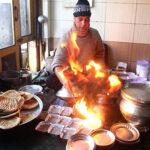 Harissa- The winter delicacy of Kashmir 03