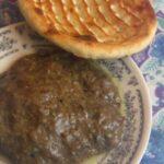 Harissa- The winter delicacy of Kashmir