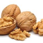 Kashmir Store – Walnuts