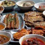 Wazwan – Authentic Kashmiri Cuisine (Kashmir Store)