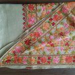 Women Stole 03 – Kashmir Store