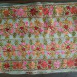Women Stole 04 – Kashmir Store