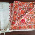 Women Stole 05 – Kashmir Store