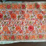 Women Stole 06 – Kashmir Store