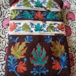 Sling bags 01