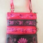 Sling bags (Leather) 00