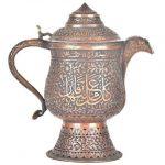 Kashmiri-Copper-Samovar-Tea-Kettle