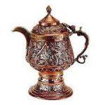 Kashmiri-Copper-Samovar-Tea-Kettle (KashmirStore)2
